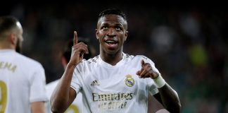 Real Madrid ganó el clásico - Real Madrid ganó el clásico