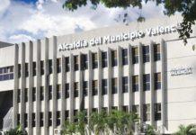 Suspenden venta de bebidas alcohólicas en Valencia
