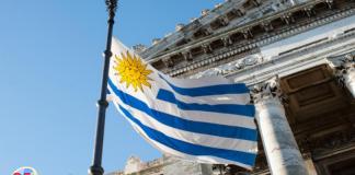 Uruguay se retira de Unasur