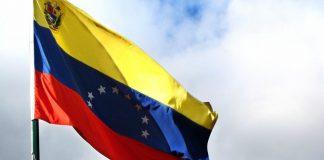 Venezuela rechaza acusaciones