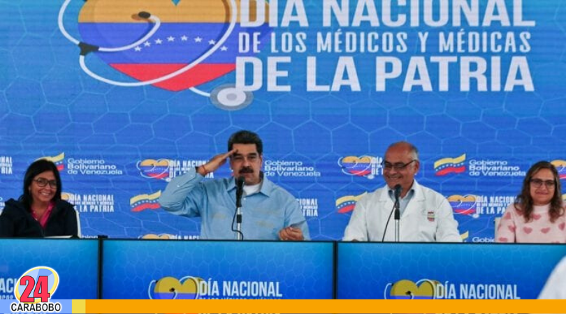 autoridades del CNE por consenso