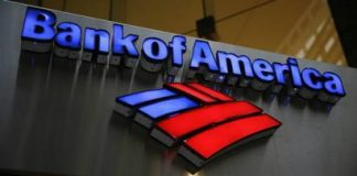 Bank of América - Bank of América