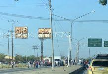 autopista campo carabobo - autopista campo carabobo