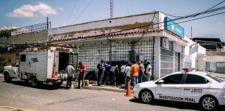 Cantv en Tocuyito - noticias 24 carabobo