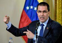 Carta de Nicolás Maduro - Carta de Nicolás Maduro