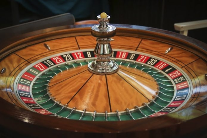 casinos omline en venezuela