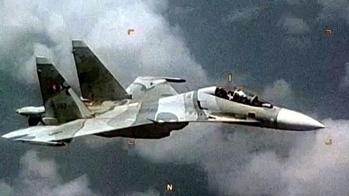 Aviones caza - Aviones caza