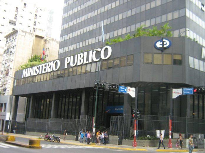 citación a Juan Guaidó