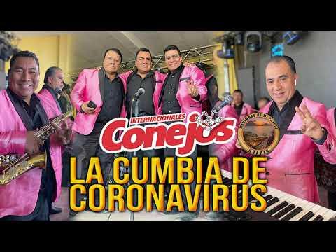 Perú lanza disco con cumbia del coronavirus para crear conciencia