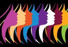 Día Internacional de la Mujer - Día Internacional de la Mujer