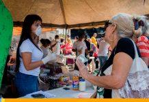 Empresarios toman medidas preventivas- noticias 24 carabobo