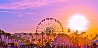 festival de música Coachella - noticias 24 carabobo
