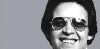 Héctor Lavoe el cantante - Héctor Lavoe el cantante