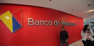 Horario bancario - Horario bancario