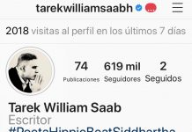 instagram-tarek-william-saab-noticias24carabobo
