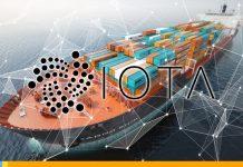 Navegar con IOTA - Noticiero de Venezuela
