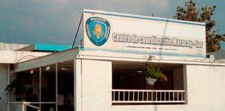 En Maracay privados de libertad son detenidos - noticias 24 carabobo