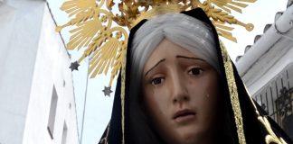 Besar figuras religiosas - Besar figuras religiosas