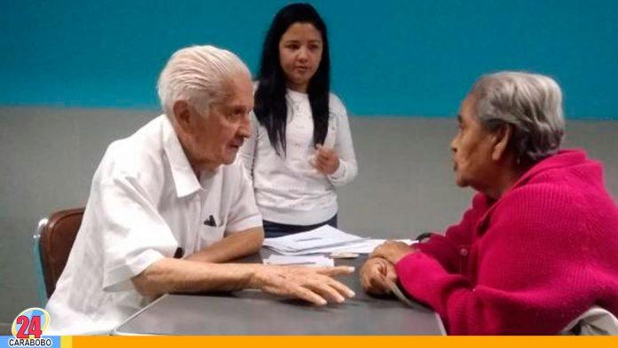 jornada de oftalmología- noticias 24 carabobo