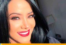 Norkys Batista - noticias 24 carabobo