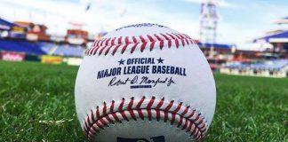 Grandes ligas en peligro - Grandes ligas en peligro