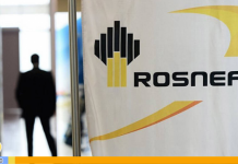 Rosneft cierra operaciones en Venezuela