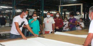 Gobernador de Carabobo- noticias 24 carabobo