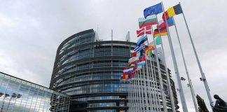 UE respalda a Venezuela ante el FMI
