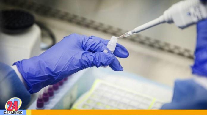 vacuna contra el coronavirus - Noticias24 Carabobo