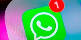 Whatsapp incluye nuevos colores - noticias 24 carabobo
