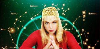 Adriana Azzi comentó sobre OVNIS - noticias24 Carabobo