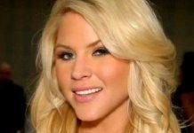 Exconejita Playboy Ashley Mattingly - Exconejita Playboy Ashley Mattingly