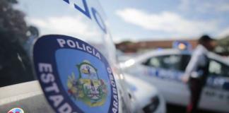 CICPC y Policía de Carabobo