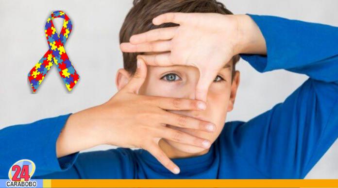 Día Mundial de Concienciación sobre el Autismo - Noticias24 Carabobo