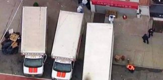 Encuentran decenas de cádaveres descompuestos - noticias24 Carabobo