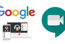 Google meet para todos - noticias24 Carabobo