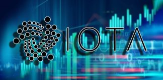 IOTA-en-Crypto-Ratings-Council-Noticias-24-Carabobo