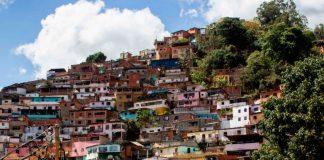 mujer asesinada en Caracas - mujer asesinada en Caracas