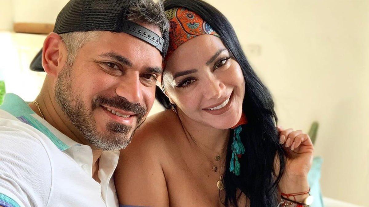 La venezolana Norkys Batista - La venezolana Norkys Batista