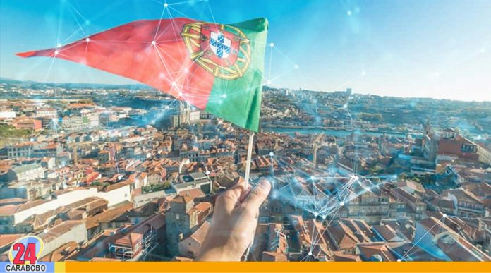 "Portugal planea crear ""Zonas Francas"" - Noticias24Carabobo"