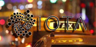 Smart-Rider-de-IOTA-Noticias-24-Carabobo