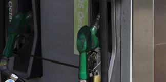Surten de gasolina a sectores priorizados