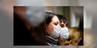 venezuela sube en casos de coronavirus - venezuela sube en casos de coronavirus
