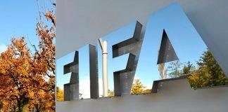 FIFA repartirá dinero - FIFA repartirá dinero