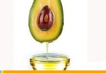 aceite de aguacate-Noticias24carabobo