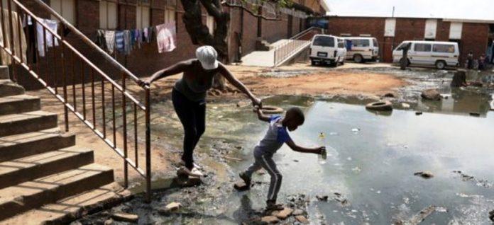 Aguas residuales alertarían el coronavirus - noticias24 Carabobo