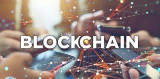 blockchain móvil - Noticias 24 Carabobo