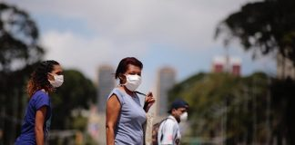 197 casos de coronavirus en Venezuela -197 casos de coronavirus en Venezuela