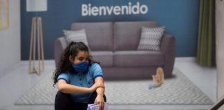 193 casos de Covid 19 en Venezuela - 193 casos de Covid 19 en Venezuela