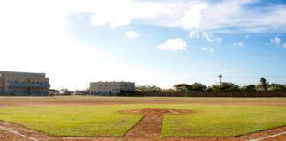 Academia de Beisbol de Margarita - Academia de Beisbol de Margarita